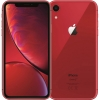 Смартфон Apple iPhone XR 256Gb Product Red