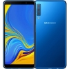 Смартфон Samsung Galaxy A7 (2018) 4 64Gb Blue