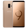 Смартфон Samsung Galaxy S9 Plus 64Gb Gold