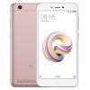 Уцененный товар Xiaomi Redmi 5A 2Gb 16Gb EU Rose Gold