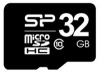 Silicon Power 32GB microSDHC Class 10