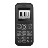 Alcatel OT-132 Black