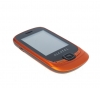 Alcatel OT-602D Orange