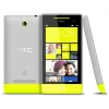 HTC Windows Phone 8S Grey