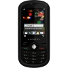 Alcatel One Touch 606 Black