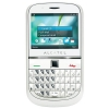 Alcatel OT-900 White
