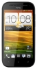 HTC One SV Black