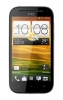 Смартфон HTC One SV White