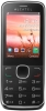 Alcatel One Touch 2005 Anthracite