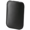 ����� ��� ��� HTC Desire 600 PO S650 Black