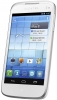Alcatel OneTouch 997D White
