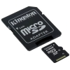 Kingston 64Gb microSDXC Class 10