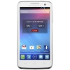 Alcatel One Touch X Pop 5035D White