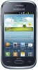 Samsung Galaxy Young S6312 Deep Blue
