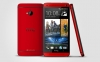 Смартфон HTC One 32Gb Red