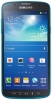 Samsung Galaxy S4 Active GT-I9295 Blue