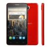 Alcatel One Touch 6033X Idol Ultra Red