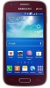 Samsung Galaxy Ace 3 GT-S7270 Wine Red