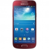 Samsung Galaxy S4 mini Duos GT-I9192 Red