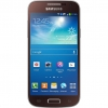 Samsung Galaxy S4 mini Duos GT-I9192 Brown