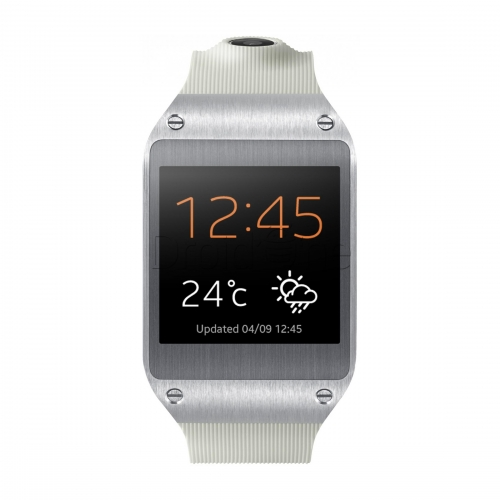 Samsung Galaxy Gear SM-V7000 White