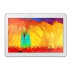 Samsung Galaxy Note 10.1 2014 Edition Wifi + 3G P6010 16Gb White