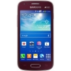 Samsung Galaxy Ace 3 GT-S7272 Wine Red