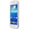 Samsung Galaxy Ace 3 GT-S7272 Pure White