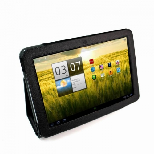 Acer iconia tab w701 - 83d3e