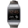 Samsung Galaxy Gear SM-V7000 Grey