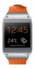 Samsung Galaxy Gear SM-V7000 Orange