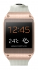 Samsung Galaxy Gear SM-V7000 Rose Gold