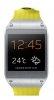 Samsung Galaxy Gear SM-V7000 Lime Green
