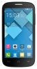 Alcatel OneTouch Pop C5 5036D Dark Grey