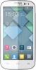 Alcatel OneTouch Pop C5 5036D Pure White
