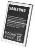 ����������� ��� Samsung Galaxy S4 mini Duos GT-I9192 EB-B500AEBECRU