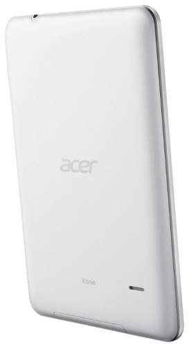 Acer Iconia Tab B1-710 16Gb White