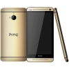 Смартфон HTC One 32Gb Gold