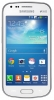 Samsung Galaxy S Duos 2 GT-S7582 White