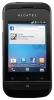 Alcatel One Touch 903 Black