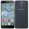 Alcatel One Touch Idol X 6040X Slate