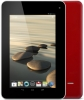 Acer Iconia Tab B1-711 16Gb Red