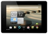 Acer Iconia Tab A1-810 16Gb White
