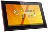 Wexler Tab 10iS 16Gb 3G Black