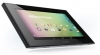 Wexler Tab 7t 16GB Black