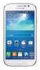 Samsung Galaxy Grand Neo GT-I9060 Lime Green