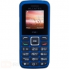 Alcatel One Touch 1010D Night Sky