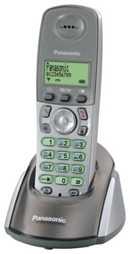 Схема радиотелефоны lg.