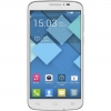 Alcatel OneTouch Pop C7 7041D Pure White