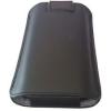 Чехол кожаный для HTC Desire 610